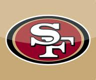Openly Gay Players Not Welcomed on San Francisco Football Team