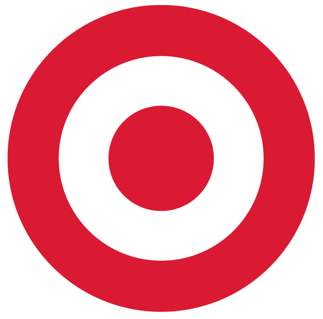 Target asks customers to leave firearms at home