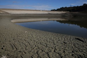 Water Shut Off To Silicon Valley Averted For Now
