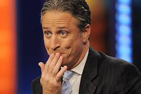 Jon Stewart defends Marco Rubio against the New York Times