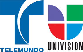 Univision and Telemundo Popular Among Older Latinos; Younger Latinos Prefer English Media