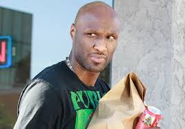 "Lessons From Lamar Odom's Tragedy: Dangers of ""Herbal Viagra"""