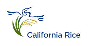 Water Series Continues: California Rice Commission