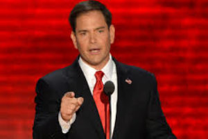 What State Will Marco Rubio Win?
