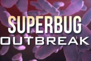 Southern California Hospitals Unleash Lethal SuperBug