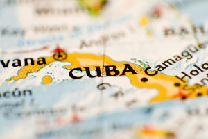 Cubans No Longer Accepted in the United States – Residency Revoked