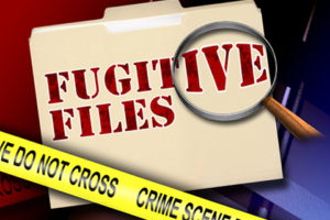 Report Claims that Law Enforcement will stop Pursuing Almost 79,000 Fugitives