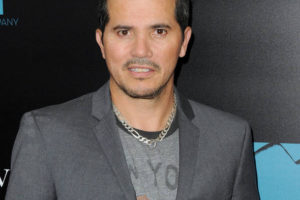 John Leguizamo Opens up About his lack of Latino History Growing up