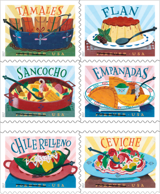 usps-delicioso-stamps