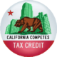 California is bad at tracking whether its Tax Breaks Work