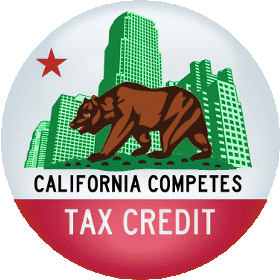 california-tax-credit-pic