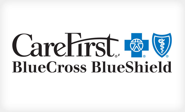 carefirst-bluecross-blueshield