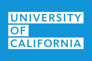 A new Scandal has Occurred in the State Audit of the University of California