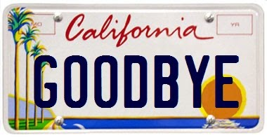 goodbye-california-license-plate