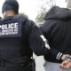 Fewer Illegal Immigrants Deported Despite Increase in Arrests