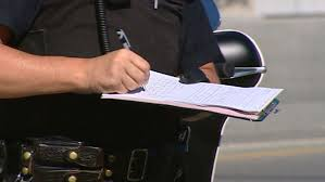 officer-writing-traffic-ticket