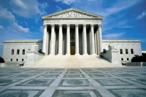 U.S. Supreme Court Ruling makes it Harder to sue Police for Barging into Homes