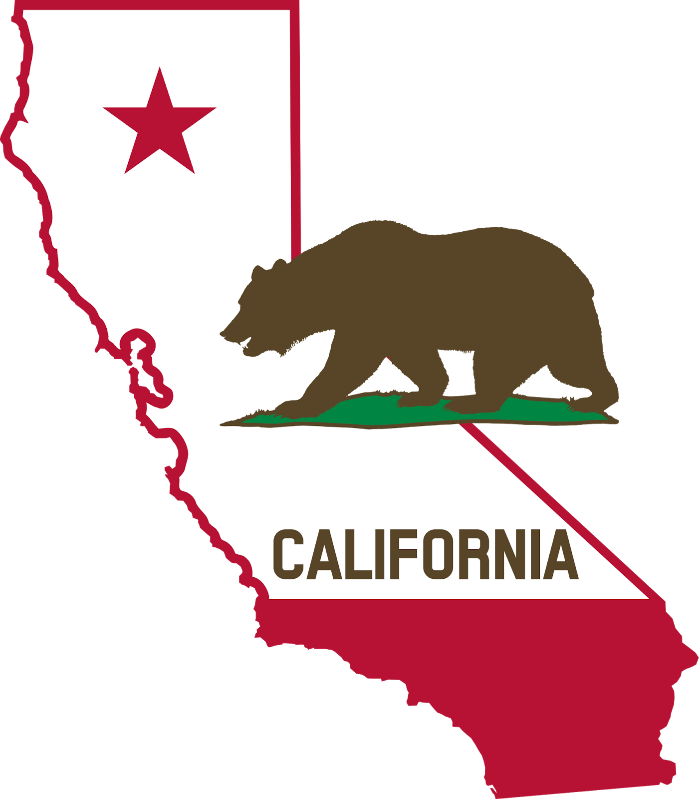 California Moving Towards Surpassing the United Kingdom as ...