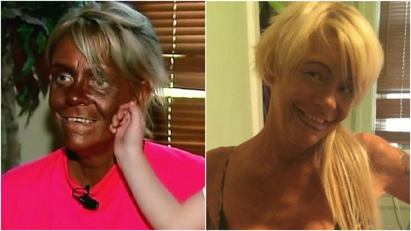 tan-mom-then-and-now