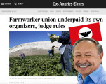 ufw-fraud-picture