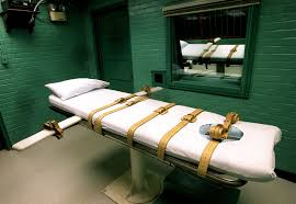 Execution Dates close to Being set for 18 Inmates after California Supreme Court Ruling