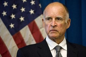 California to end Lifetime Registration of some Sex Offenders