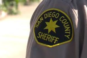 San Diego County Sheriff's Deputy in Insurance Fraud Case Facing Felony Charges