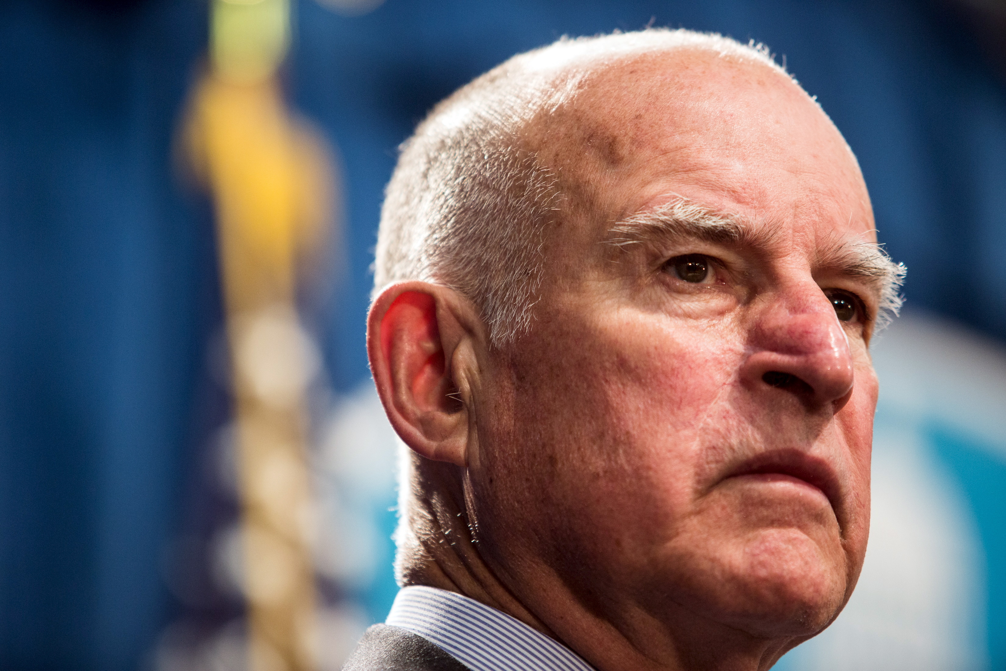 Knowingly Exposing Others to HIV will be Reduced to a Misdemeanor in California