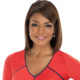 Univision's Ilia Calderon to become the first Afro-Latina to Anchor an evening Newscast for a Major Broadcaster in the U.S.