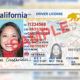 Some Californians will soon have to visit the DMV due to the REAL ID Act