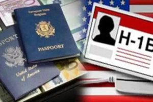 Data shows that more H-1B Applicants are being Denied