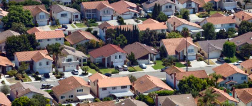 Data Reveals that California has the Majority of the Nation's Priciest ZIP Codes