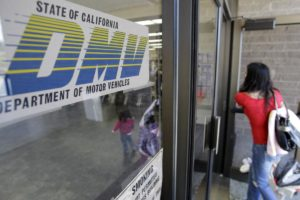 Thousands of DMV Customers Can't get Licenses after Paying Early