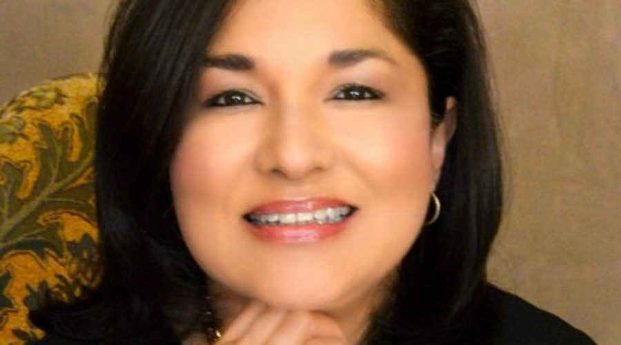 Los Angeles Chamber of Commerce Named its First Female Lead