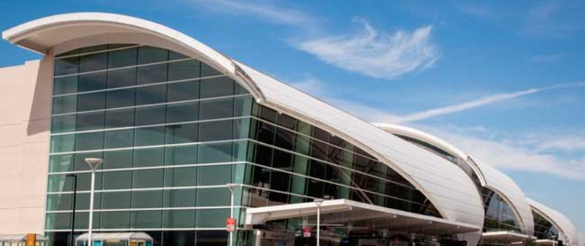 San Jose Airport will be first to use Facial Biometrics for all International Flights in the West Coast