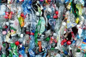Consumers lose Millions of Dollars in Recycling Deposits