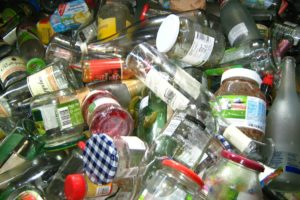 Common Items People Shouldn't be Recycling