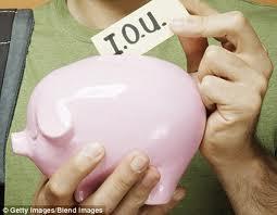 California Teachers Pension Fund Faces $64 Billion Deficit