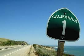 California's Gun Buying Capital is….