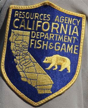 Assemblyman Gray & Legislature  Snubbed by Fish & Game Commission