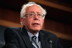 Spike Lee To Endorse Bernie Sanders
