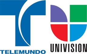 Univision and Telemundo Popular Among Older Latinos; Younger Latinos Prefer English Media