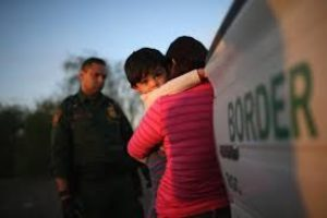Obama Administration Launches New Wave of Immigrant Deportation Raids