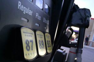 California Gas Prices To Increase 35 to 75 Cents Per Gallon