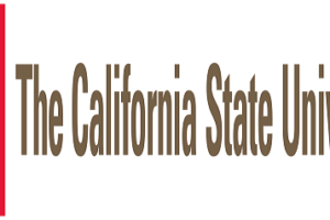 CSU System has Trouble Justifying some of their Hiring and Budgeting Actions