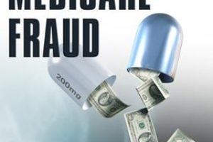 $40 Million Southern California Medical Scheme Discovered