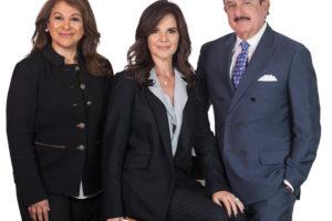 Latinos are Driving the New Mainstream Economy