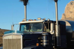 Gas Tax Could Cause more smog in California