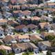 HUD Claims $84,500 a year Qualifies as Low Income in Orange County
