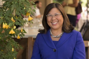 California State Controller Yee Looking to Create Additional Restrictions on State Tax Board